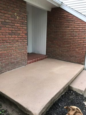 Cincinnati Flooring Experts